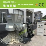 Starke Plastikfilm-Reißwolfstandardmaschine des CERS