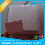 Leitor da freqüência ultraelevada RFID do leitor do controle de acesso do preço de fábrica com Wg26/34