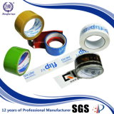 水の基づいたアクリルの製造業者によって印刷されるテープ