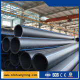 HDPE Tube voor Water Supply Pipe