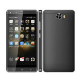 Mtk6580 5.0 Inch 3G Smart Phone mit 4GB Memory
