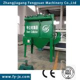 Máquina aprobada caliente del colector de polvo de la venta Ce/SGS