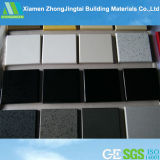 Проектированное Top Quartz Stone Tiles для Building Decoration