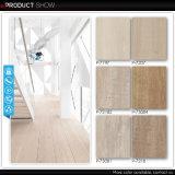 Duurzaam Hout Klik PVC Vinyl Vloertegel (P-7165)