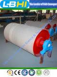 Polea media de alto rendimiento del transportador (diámetro 315)