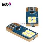 Eindeutiges T10 194 Samsung 4*3623SMD LED Car Auto Light