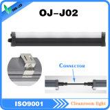 Ce integrated de la lumière IP67 de tube de Tri-Épreuve du lumen Onn-J02 élevé