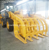 1.8cbm Shovel Loader, Construction Equipment