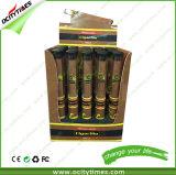 Sigaro a perdere a perdere, 350/400/500/1800 diSigaro della E-Sigaretta E del ODM dell'OEM dei soffi