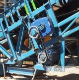 良質のATA Hxg Smrシリーズシャフトによって取付けられる変速機