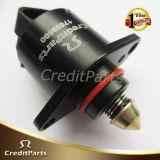 Nagelneues Iac-untätiges Luft-Regelventil für Chevrolet (59600 C0273 17059600 92026922 92062155 A95163 AT59600R ICD00126)