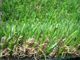 Relvado artificial de /Artificial da grama dos produtos de qualidade de China Hiah/gramado artificial