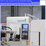 Onn-M4s de LEIDENE van DC24V Lamp van het Signaal voor CNC /LED van de Machine ProefLampen