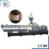 Подводная машина Pelletizing для EVA/PP/TPR