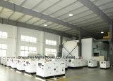 van het Diesel van 60kVA 48kw Yuchai Bijlage Type van Generator de Stille