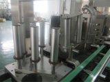 Горячее Glue Melting Machine (6000BPH)
