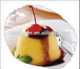 (DE10-12 Maltodextrinの)食品添加物の甘味料De10-12のMaltodextrin