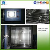 Klimakammer-Laborsand-und -staub-Prüfungs-Maschine