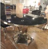 판매를 위한 현대 디자인 최고 백색 대리석 식탁