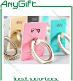 Sostenedor giratorio del anillo, sostenedor del anillo del teléfono, sostenedor de Stent del anillo, sostenedor del anillo del teléfono móvil