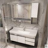 Articles sanitaires de vente chauds de Module de salle de bains d'hôtel