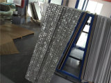 50mm Aluminiumbienenwabe-Panels