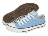 Sapatos de lona com muitas cores (CAN-001)