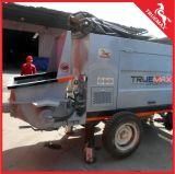 Samll Pumpen-Qualität und niedriger Preis-Betonpumpe TM15D