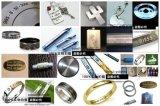 개선 판매 금속 Laser 조각 기계를 위한 고성능 10W/20W 휴대용 섬유 Laser 표하기 기계