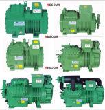 Biter-Halb-Hermitic Kompressor, Abkühlung-Kompressor, Semi-Hermtic, das Kompressor hin- und herbewegt