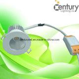 10W穂軸LEDの軽い穂軸LED Downlight 10Wの屋内照明