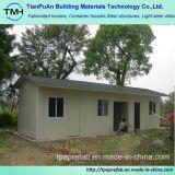 Fabricante modular penalizado bonito da acomodação em Foshan