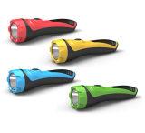 Факел вспышки факела оптимизатора света длиннего ряда сильный светлый (X5)