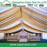 Tienda de lujo de la alta capacidad para la boda