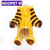 De Hond Jumpsuit van de Leeuw van Cosplay van het Kostuum van het Huisdier van Halloween