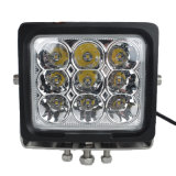 CREE 90W 6.3 Inch 7650lm LED Working Light (YP-6090) di Yourparts