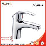 Bath/bassin/robinet mélangeur de cuisine ont placé (séries EX-12298)