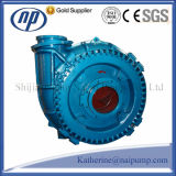 ISO-CER Quality Certification River Sand Dredging Machine (300WS)