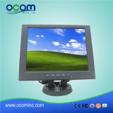 12-duim Touch Screen LCD Display (TM1202)