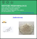 Zubehör-Qualitätreiner Androsterone