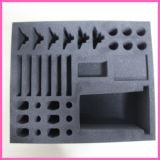 OEM Schuim van het Kussen van de Verpakking van EVA PU van de Besnoeiing van de Matrijs het Beschermende