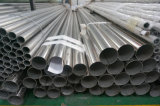 Pipe d'acier inoxydable d'isolation thermique de pipe d'acier inoxydable de la GB SUS304 (32*1.2)