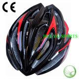 Casque de recyclage professionnel, casque de cycliste, casque de vélo adulte