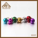 Anello colorato 8mm Belhi di qualità di modo Nizza per la decorazione