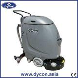 Droger van de Gaszuiveraar van de Vloer van Dycon de Automatische met Ce (FS17F)