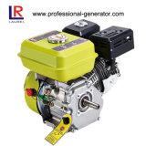 5.5HP 공기에 의하여 냉각되는 가솔린 엔진