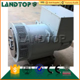 LANDTOP diesel brushless alternator met AVR 10-300kw