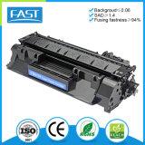 Cartucho de toner compatible del laser de la fábrica Crg119 de China para Canon Lbp-6300n