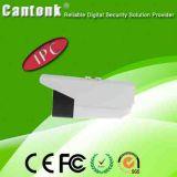 H. 264 1080P/960p/720p 4CH с камерой IP Poe P2p DVR/NVR