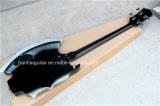 Нот Hanhai/гитара шнура оси 4 Simmons электрическая басовая